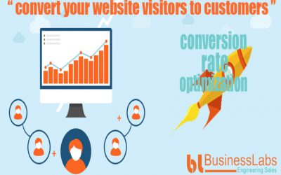 6 Conversion Rate Optimization Tips for your Website