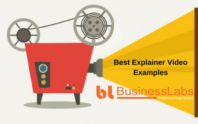 Best Explainer Video Examples (Updated 12 Best Explainer Videos)